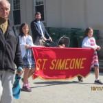 St. Simeone 2015